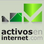 activos en internet con videos virales