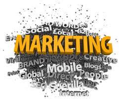 La forma más fácil de ganar dinero en Internet con marketing de afiliados