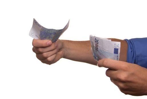Aspectos positivos que debemos buscar en un préstamo personal