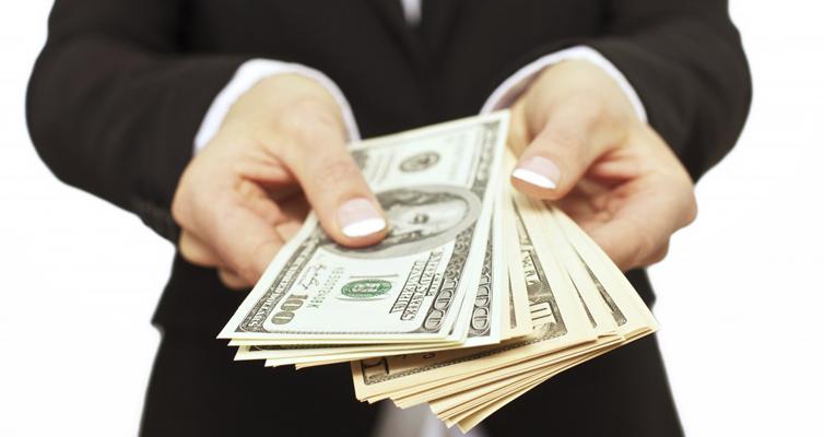 Por qué se solicitan préstamos personales